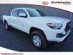 2016 Toyota Tacoma SR5 Double Cab 6.1' Bed V6 RWD Automatic for Sale in Murfreesboro, TN