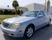 2000 Mercedes-Benz S-Class S 430 for Sale in Tucson, AZ