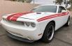 2013 Dodge Challenger R/T Plus Manual for Sale in Tucson, AZ