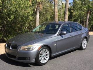Bmw For Sale >> Used Bmw For Sale In Snowflake Az 1 472 Used Bmw Listings In