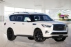 2019 INFINITI QX80 LIMITED AWD for Sale in Dublin, CA