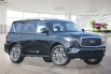 2019 INFINITI QX80 LUXE AWD for Sale in Dublin, CA