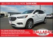 2020 Buick Enclave Avenir AWD for Sale in Cheyenne, WY