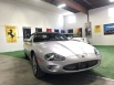 2000 Jaguar XK8 Supercharged Convertible for Sale in Pleasant Hill, CA