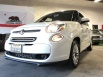 2014 FIAT 500L Easy for Sale in Pleasant Hill, CA