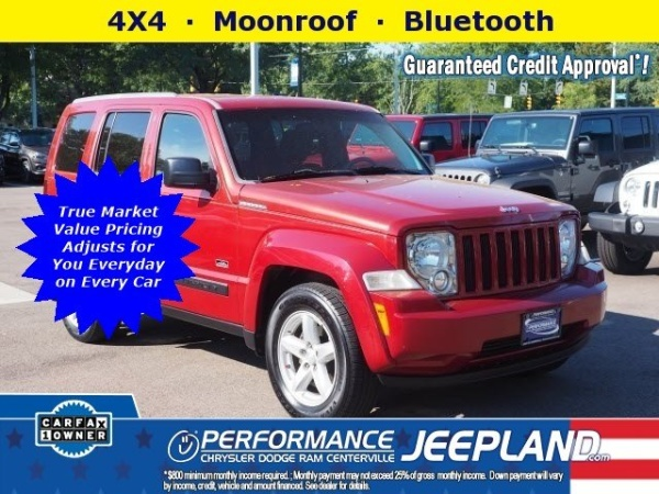 used jeep liberty for sale in dayton oh u s news world report. Black Bedroom Furniture Sets. Home Design Ideas