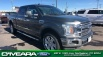 2019 Ford F-150 XLT SuperCrew 6.5' Box 4WD for Sale in Northglenn, CO