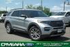 2020 Ford Explorer XLT 4WD for Sale in Northglenn, CO