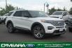 2020 Ford Explorer Platinum 4WD for Sale in Northglenn, CO