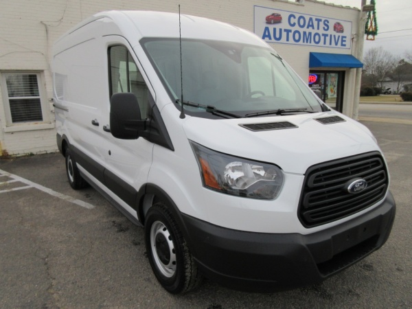 2019 Ford Transit Connect \T-150 130""\"" Med Rf 8600 GVWR Sliding RH Dr""""600|450|?|dde69f679f696d675efe117ce626ddfb|False|UNLIKELY|0.36722972989082336