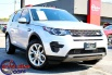 2016 Land Rover Discovery Sport SE for Sale in Conyers, GA