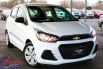 2017 Chevrolet Spark LS Automatic for Sale in Conyers, GA