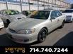 2001 Lexus ES ES 300 for Sale in La Habra, CA