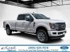 2019 Ford Super Duty F-350 Platinum 4WD Crew Cab 8' Box SRW for Sale in Draper, UT