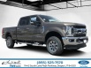 2019 Ford Super Duty F-350 XLT 4WD Crew Cab 6.75' Box SRW for Sale in Draper, UT