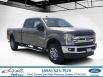 2019 Ford Super Duty F-350 Lariat 4WD Crew Cab 8' Box SRW for Sale in Draper, UT