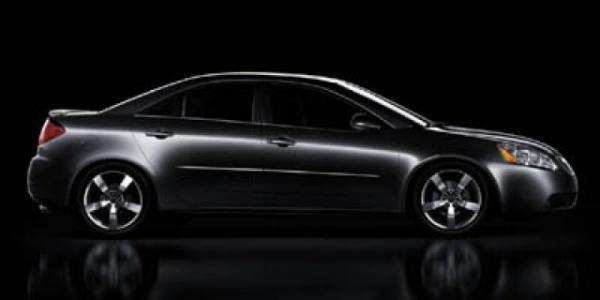 2006 Pontiac G6 in Draper, UT
