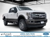 2019 Ford Super Duty F-350 King Ranch 4WD Crew Cab 6.75' Box SRW for Sale in Draper, UT
