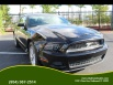 2014 Ford Mustang V6 Coupe for Sale in Hollywood, FL