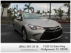 2017 Toyota Camry SE I4 Automatic for Sale in Hollywood, FL
