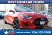 2020 Hyundai Veloster 2.0 Premium Auto for Sale in Seattle, WA