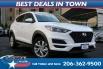 2020 Hyundai Tucson SE AWD for Sale in Seattle, WA