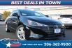 2020 Hyundai Elantra SEL IVT (SULEV) for Sale in Seattle, WA