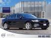 2018 Volvo S90 T5 AWD Momentum for Sale in Santa Monica, CA