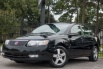 2007 Saturn Ion 4dr Sedan Auto ION 3 *Ltd Avail* for Sale in Spring, TX