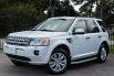 2011 Land Rover LR2 HSE for Sale in Spring, TX