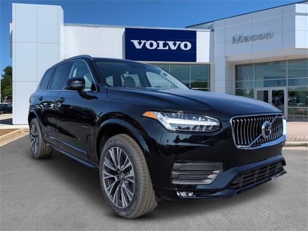 2020 Volvo XC90 in Macon, GA