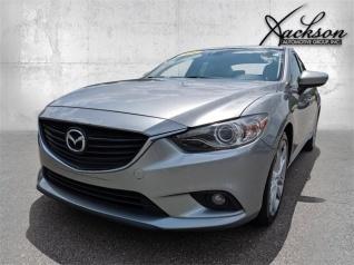 2014 Mazda 6 For Sale >> Used 2014 Mazda Mazda6s For Sale Truecar