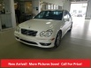 2007 Mercedes-Benz C-Class C 230 Sport Sedan RWD for Sale in Macon, GA