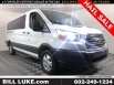 "2018 Ford Transit Passenger Wagon T-350 XLT with Sliding RH Door 148"" Low Roof for Sale in Phoenix, AZ"