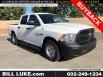 "2017 Ram 1500 Tradesman Crew Cab 5'7"" Box 2WD for Sale in Phoenix, AZ"