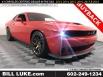 2017 Dodge Challenger SRT Hellcat RWD for Sale in Phoenix, AZ