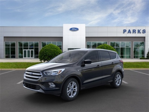 2019 Ford Escape in Wesley Chapel, FL