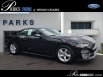 2019 Ford Mustang EcoBoost Fastback for Sale in Wesley Chapel, FL