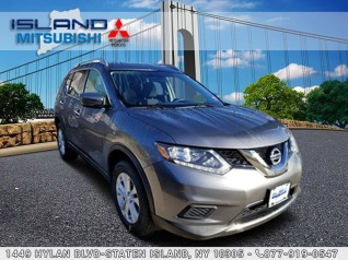 Nissans For Sale >> Used Nissans For Sale In Brooklyn Ny Truecar