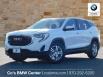 2019 GMC Terrain SLE FWD for Sale in Loveland, CO