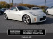 2007 Nissan 350Z Enthusiast Roadster Auto for Sale in Frederick, MD