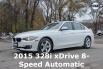 2015 BMW 3 Series 328i xDrive Sedan AWD for Sale in Ramsey, NJ
