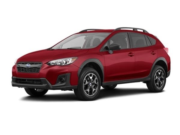 2019 Subaru Crosstrek in Ramsey, NJ