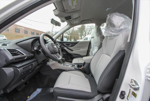 2020 Subaru Forester in Ramsey, NJ