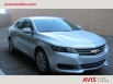 2018 Chevrolet Impala LT with 1LT for Sale in Fort Lauderdale, FL