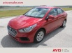 2019 Hyundai Accent SE Automatic for Sale in Jacksonville, FL