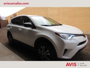 Toyota Jacksonville Fl >> Used Toyota Rav4s For Sale In Jacksonville Fl Truecar