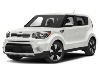 Kia Soul Near Me >> Used 2019 Kia Souls For Sale Truecar