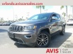 2017 Jeep Grand Cherokee Limited RWD for Sale in Orlando, FL