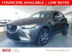 2018 Mazda CX-3 Touring FWD for Sale in Tampa, FL
